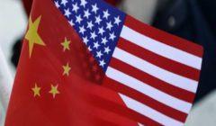 الهدنة التجارية مع الولايات المتحدة تمنح بكين متنفسا