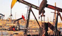 بنك جيه.بي مورجان يرفع توقعاته لسعر النفط في 2020
