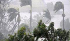 """مقتل 28 شخصا في الفلبين جراء الإعصار """"فانفون"""""""