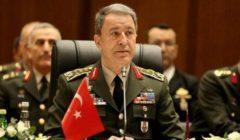 يفتك بجنود أردوغان.. فيروس غرب النيل لعنة تطارد الأتراك