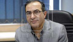 في اليوم العالمي للإعاقة.. محمد السيد صالح يطلق موقع «نساعد»