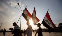 احتجاجات جنوبي العراق على مرشح سليماني.. والصدر يعلق