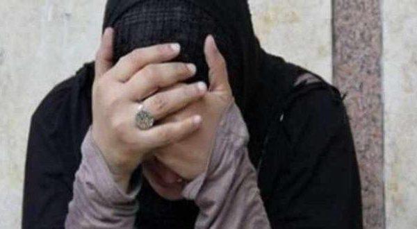 مصري ذهب لمنزل صديقه وحين حاول الإمساك بيد زوجة شقيقه... كانت المأساة!!