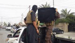 عسكريون فرنسيون تحولوا إلى إرهابيين في سوريا والعراق