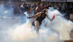 """فيديو """"ليسمع العالم صرختنا"""".. الرصاص يذبح العراقيين"""