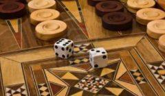 باحثون: لعب الطاولة يشحذ العقل