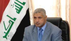 ضبط في كمين محكم.. السجن ست سنوات لنائب عراقي دين بتقاضي رشوة