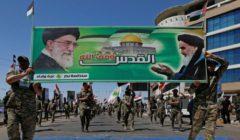 """صواريخ إيرانية """"أكثر تطورا"""".. تفاصيل استهداف قواعد أميركية في العراق"""