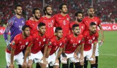 منتخب مصر يترقب قرعة التصفيات الأفريقية و كوت ديفوار وجنوب أفريقيا أبرز منافسيها المحتملين
