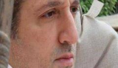 عاجل - شريف مدكور يكشف عن سر غيابه ! .. إليكم التفاصيل بالفيديو