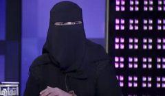 تفاصيل مثيرة - سعودية تكشف إصابتها بالإيدز وردة فعل أهلها وانتحار زوجها بعدما افتضح أمره !