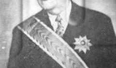 «زي النهارده».. وفاة المؤرخ عبدالرحمن الرافعي 3 ديسمبر 1966