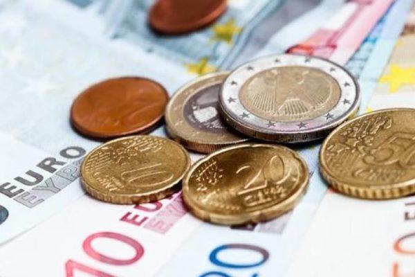 """سعر اليورو اليوم 9 يناير في تعاملات البنوك والسوق السوداء وأفضل سعر للشراء والبيع """"تحديث لحظي"""""""