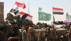 """""""غدر وخزي وخيانة"""".. حزب الله العراقي يهدد البرلمان والأكراد"""