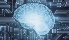 نظام للذكاء الاصطناعي بجوجل يحسن من اكتشاف سرطان الثدي