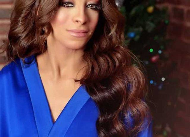 أبطال قصة «زلابيا» لـ«المصري اليوم»: «حبينا نرسم الفرحة على وشها ونجبر بخاطرها»