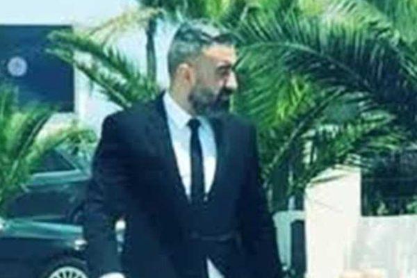 المرداس.. كشف حقيقة الإخوان في طرابلس فأهدروا دمه