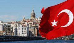 تركيا ترحل ثلاثة سويسريين يشتبه في دعمهم للإرهاب إلى بلادهم