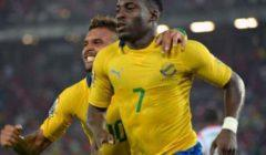 تقارير: إيفونا يقترب من دوري الدرجة الثانية في البرتغال