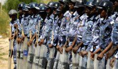 """""""سونا"""": ٦ قتلى بينهم ٤ عسكريين في أحداث التمرد بالخرطوم"""