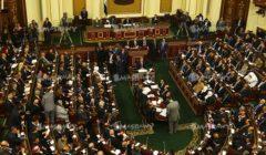 """رسالة طمأنة للمصريين.. أول تعليق من """"زراعة البرلمان"""" على بيان سد النهضة المشترك"""