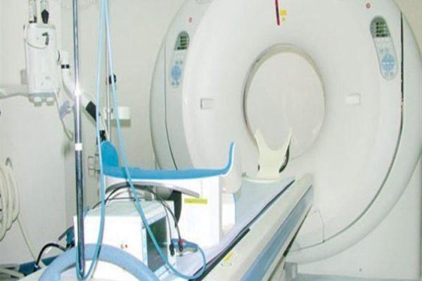 """جامعة القاهرة: إجراء آلاف الأشعة على جهازي: """"الأشعة المقطعية """" خلال 2019"""