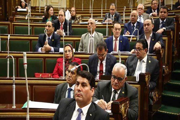البرلمان يناقش عدم الإعلان عن وظائف شاغرة في الثقافة منذ أكثر من عامين