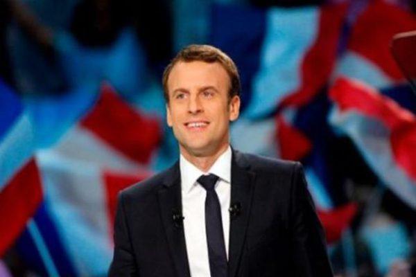 الحكومة الفرنسية تقر مشروع قانون إصلاح نظام التقاعد المثير للجدل