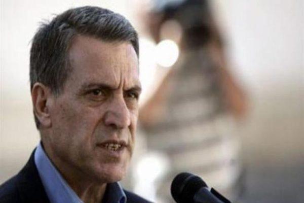 """الرئاسة الفلسطينية تدعو لمقاطعة مراسم إعلان """"صفقة القرن"""" الأمريكية"""