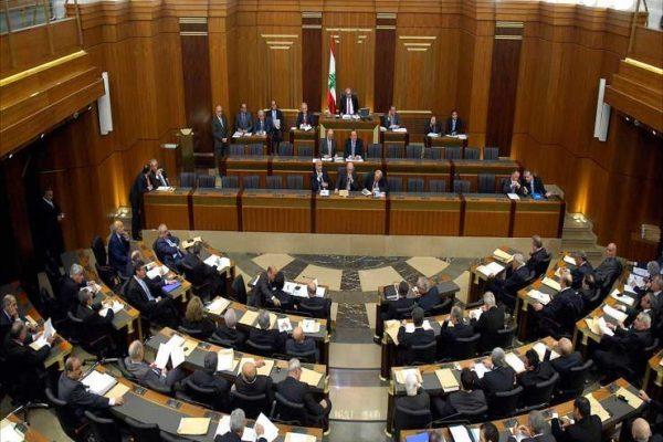 مجلس النواب اللبناني يبدأ اليوم مناقشة الموازنة العامة لعام 2020