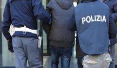 اعتقال سائق سيارة قتل ستة ألمان في حادث دهس بإيطاليا
