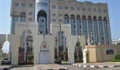 هيئة الاستعلامات: قانونيًا.. لا وجود لوكالة الأناضول في مصر