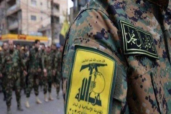هندوراس تصنف حزب الله اللبناني منظة إرهابية