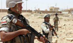 الجيش العراقي: قوات التحالف غير مسموح لها بالقيام بأي أفعال دون موافقتنا