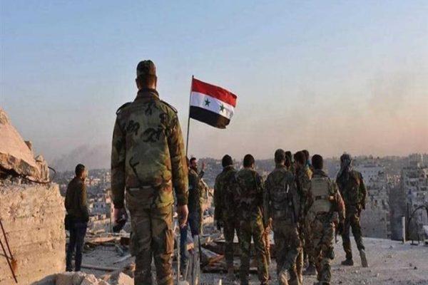 صحيفة سورية: إتمام الاستعدادات لبدء عملية عسكرية في ضواحي حلب