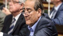 """""""مستقبل وطن"""": سندفع بـ""""أبوالعنين"""" على انتخابات الجيزة لمقعد بدوي دسوقي"""