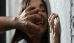 براءة 3 متهمين باختطاف سيدتين واغتصابهما في الساحل