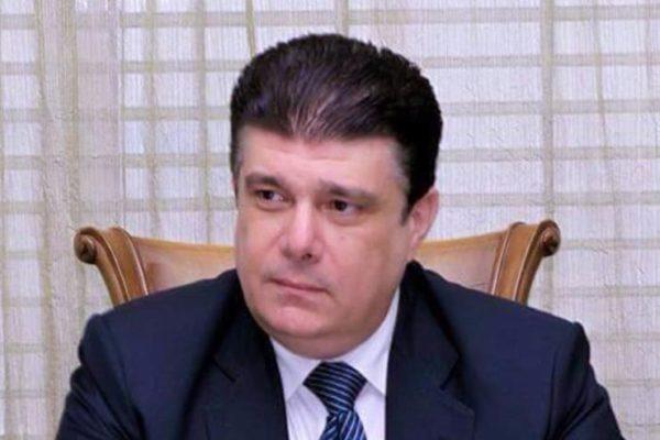 """""""الوطنية للإعلام"""": لا صحة للتنازل عن تردد """"الفضائية المصرية"""""""