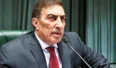 النواب الأردني: التجاوز على حقوق الفلسطينيين يبقي المنطقة على صفيح الدم والنار