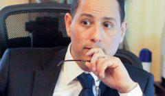 رئيس الرقابة المالية: مصر ستشهد أول إصدار من السندات الخضراء قريبا