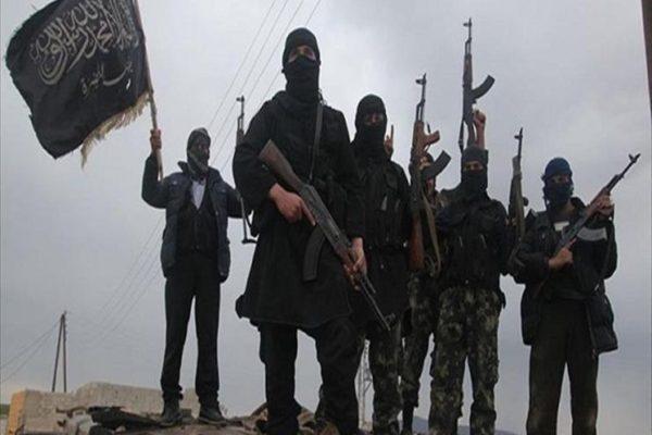 العاهل الأردني يحذر من عودة ظهور تنظيم داعش