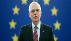 برويل: نرحب بوقف إطلاق النار في ليبيا ونحتاج لمن يراقبه