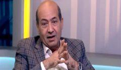 الشناوي: نحن أسوأ ناس في حفظ التراث.. ولولا سرقة الأعمال وبيعها لما وجدناها