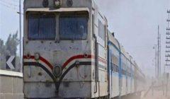 بداخلها 10 آلاف جنيه.. شرطة النقل تُعيد حقيبة فقدتها سيدة داخل قطار بمحطة مصر