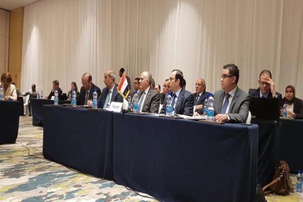 قبل اجتماع واشنطن الأخير.. ما خيارات مصر بعد تعثر مفاوضات سد النهضة مجددا؟