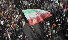 الأمن الإيراني يشن حملة اعتقالات ضد طلبة محتجين على إسقاط الطائرة الأوكرانية