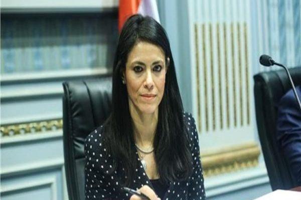 """مصر وبريطانيا تعلنان عن إقامة شراكة اقتصادية مشتركة لتنفيذ رؤية """"مصر 2030"""""""