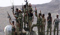 مقتل قيادي حوثي و4 من مرافقيه في تعز جنوب غربي اليمن