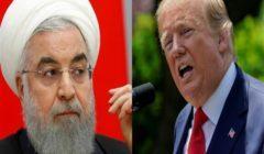 مسؤولون أمريكيون: وكلاء إيران في المنطقة يمثلون تهديدًا لمصالح واشنطن
