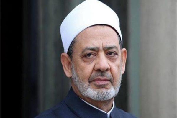 شيخ الأزهر: قضاة مصر لهم دور كبير في حفظ أمن الوطن والمواطن